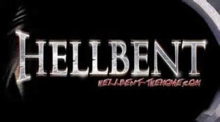 Hellbent Deutsch