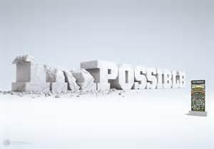 feat是什么意思_possible是什么意思: 同义词、 反义词和发音