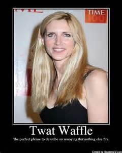 Twats bilder