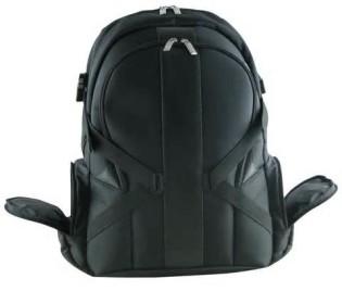 Definisjon av backpack
