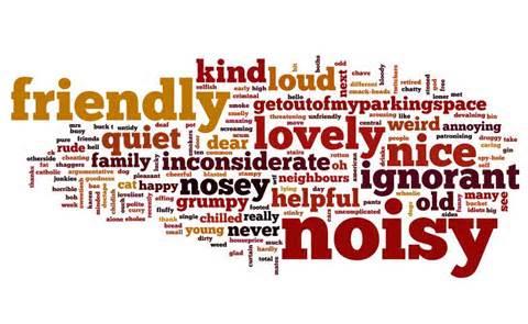 impossible什么意思_describe是什么意思: 同义词、 反义词和发音