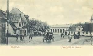 Hundsfeld