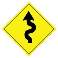 立即的反义词_indirect是什么意思: 同义词、 反义词和发音