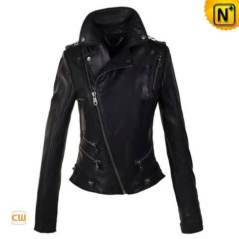 definícia jackets