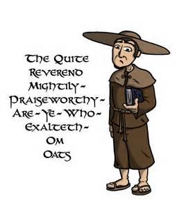 severely的意思_mightily是什么意思: 同义词、 反义词和发音